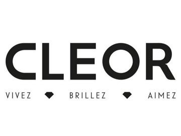 Vente: E-Carte Cadeau Cleor (100€)