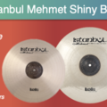 Announcement: Win Free Cymbals and Washers! The Cymbal Survey Giveaway!