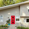 Offering without online payment: Mendoza Interior and Exterior House Painting Houston