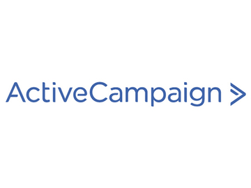 PMM Approved: ActiveCampaign