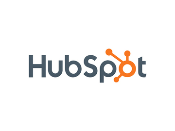 PMM Approved: HubSpot