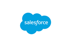 PMM Approved: Salesforce