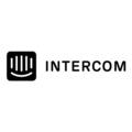 PMM Approved: Intercom