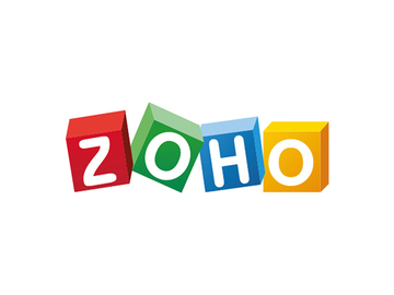 PMM Approved: Zoho