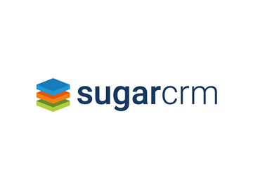 PMM Approved: SugarCRM