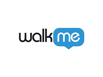 PMM Approved: WalkMe