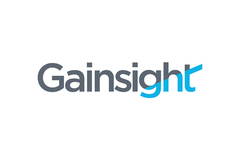 PMM Approved: Gainsight
