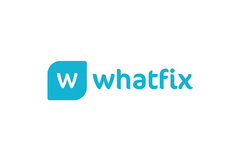 PMM Approved: Whatfix
