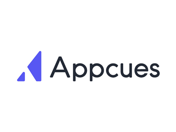 PMM Approved: Appcues