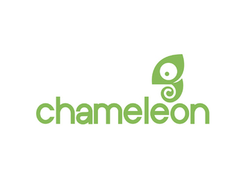 PMM Approved: Chameleon