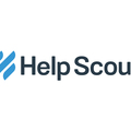 PMM Approved: Help Scout