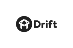PMM Approved: Drift