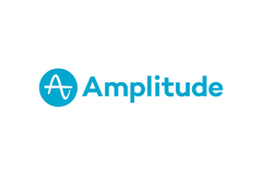 PMM Approved: Amplitude