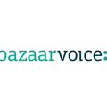 PMM Approved: Bazaarvoice