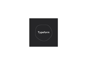 PMM Approved: Typeform