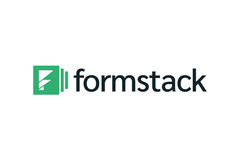PMM Approved: Formstack
