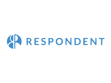 PMM Approved: Respondent