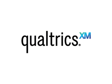 PMM Approved: Qualtrics