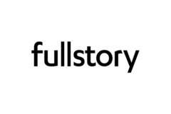 PMM Approved: FullStory