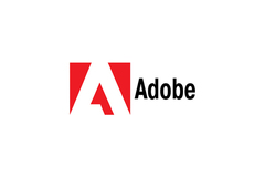PMM Approved: Adobe