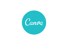 PMM Approved: Canva