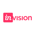 PMM Approved: InVision