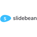 PMM Approved: Slidebean