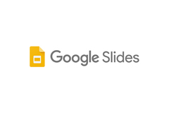 PMM Approved: Google Slides