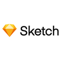 PMM Approved: Sketch
