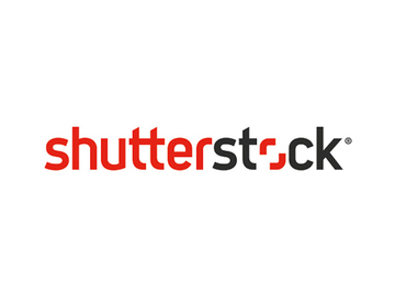 PMM Approved: Shutterstock