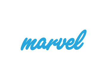 PMM Approved: Marvel App