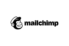 PMM Approved: Mailchimp