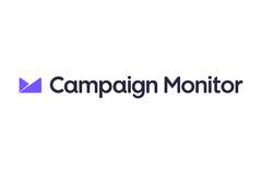 PMM Approved: Campaign Monitor