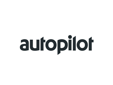 PMM Approved: Autopilot