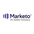 PMM Approved: Marketo
