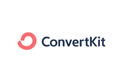 PMM Approved: ConvertKit