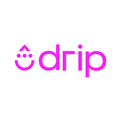 PMM Approved: Drip