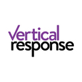 PMM Approved: VerticalResponse