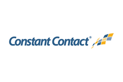 PMM Approved: Constant Contact