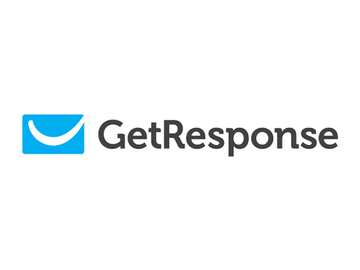 PMM Approved: GetResponse