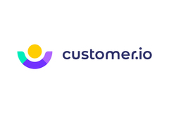 PMM Approved: Customer.io