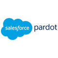 PMM Approved: Pardot