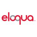 PMM Approved: Eloqua