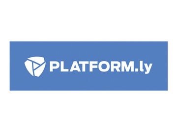 PMM Approved: Platformly