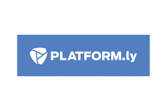 PMM Approved: Platformly