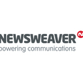 PMM Approved: Newsweaver