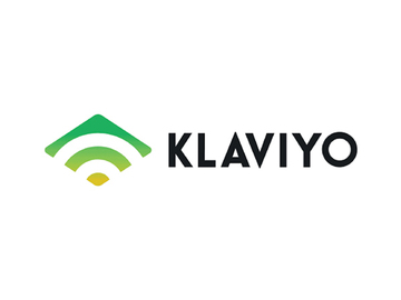 PMM Approved: Klaviyo