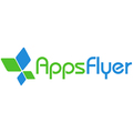 PMM Approved: Appsflyer