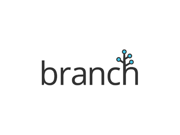 PMM Approved: Branch