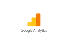 PMM Approved: Google Analytics